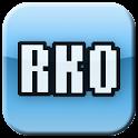 RKO2GO icon