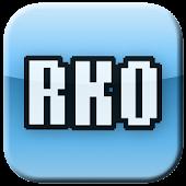 RKO2GO