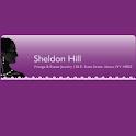 SheldonHill logo