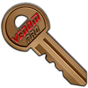ViperOne Pro Key (Bronze) icon