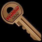 ViperOne Pro Key (Bronze)