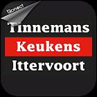 Tinnemans Keukens icon