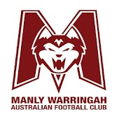 Manly Wolves