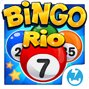 Game Bingo™: World Games APK for Windows Phone