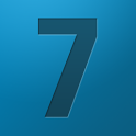 7scenes icon