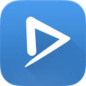 DU Player(Search&Play Videos) icon
