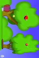 Screenshot of Birdy Hopper