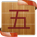 Learn Chinese with Sudoku icon