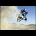 Great mechanics : KTM logo