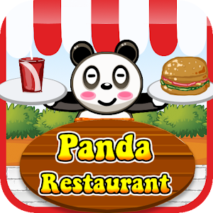 Panda Restaurant 休閒 App Store-癮科技App