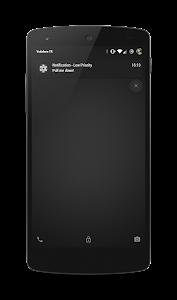 PitchBlack│S-Grey CM13/12 v5.2