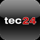 tec24: Gebrauchtmaschinenbörse