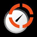 Utible Focus Timer logo