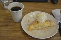 在家咖啡 At Home Cafe