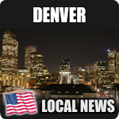 Denver Local News