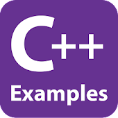 Learn C++ By Examples