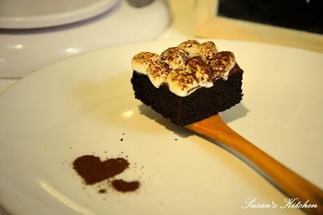 玩生活App|與手工甜點對話的Susan- Susan's Kitchen免費|APP試玩