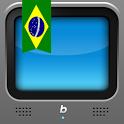 Brasil TV - Brazil TV icon