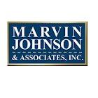 Marvin Johnson & Associates icon
