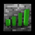 ServerCraft logo