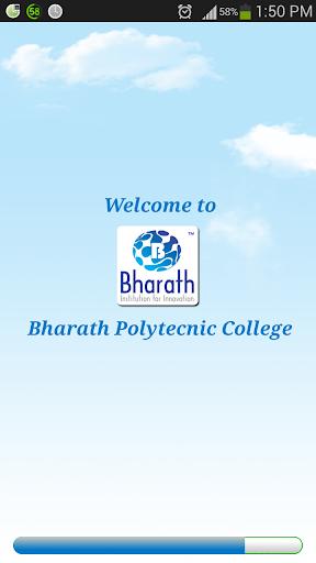 Bharath Polytechnic College