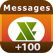 ExcelSMS Group sms plug-in 4