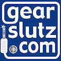 Gearslutz.com forum app logo