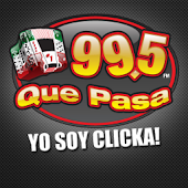 QuePasa99.5
