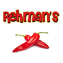 Rehman's Pizza
