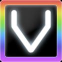 VIVID icon