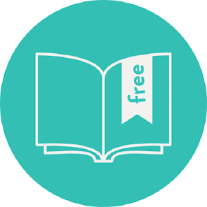 Book Bub app for android