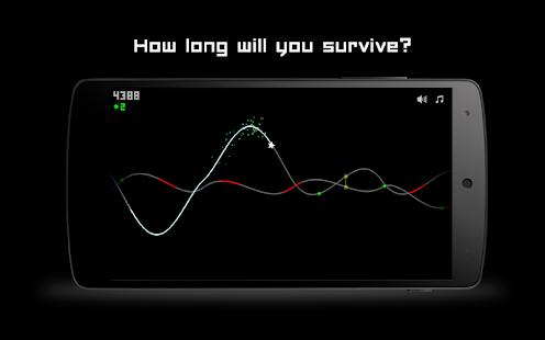 WaveRun Screenshot 14