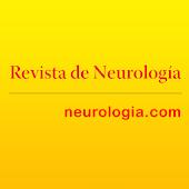 Revista de Neurología