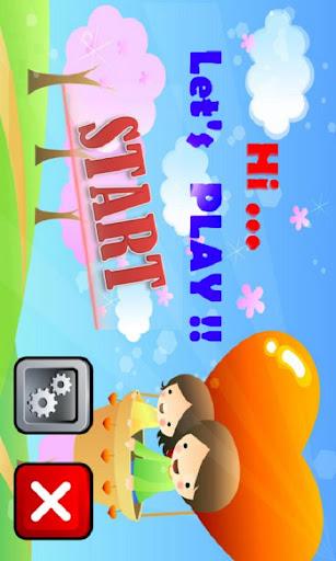 玩免費娛樂APP|下載婴儿钢琴 app不用錢|硬是要APP