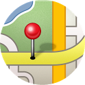 NDrive Voice Control icon