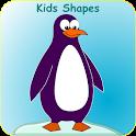 Kids Shapes