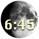 Moon Phase Calculator Free APK