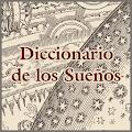 Download GRAN DICCIONARIO DE LOS SUEÑOS APK
