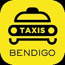 Bendigo Taxis APK