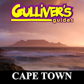 Cape Town Travel - Gulliver's