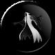 Phantom Launcher Theme v1.1