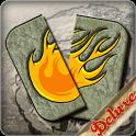 FireBall Deluxe icon