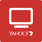 Yahoo7 TV Guide icon