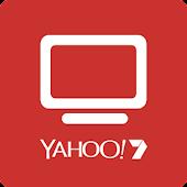 Yahoo7 TV Guide