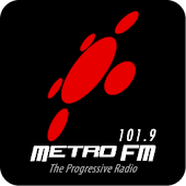 Metro FM Jambi