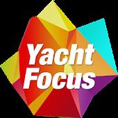 YachtFocus Boten App
