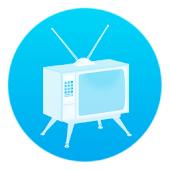 Video Monitor