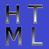 Text Editor Html Editor