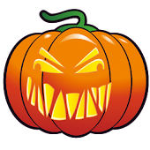 Halloween style
