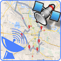 Personal Tracker GPS 1.0.4 icon